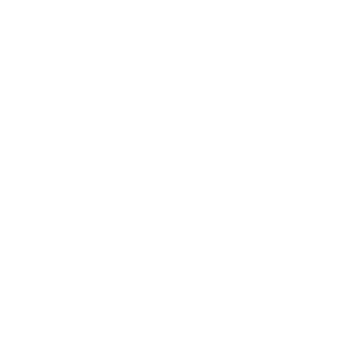 Pedalheads Logo